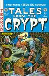 Cover for Tales from the Crypt (Gemstone, 1994 series) #13
