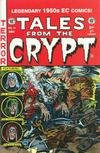 Cover for Tales from the Crypt (Gemstone, 1994 series) #14