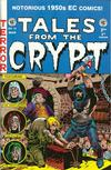 Cover for Tales from the Crypt (Gemstone, 1994 series) #15
