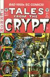 Cover for Tales from the Crypt (Gemstone, 1994 series) #17