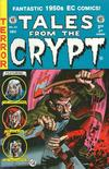Cover for Tales from the Crypt (Gemstone, 1994 series) #22