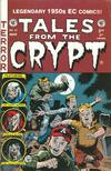 Cover for Tales from the Crypt (Gemstone, 1994 series) #23