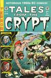 Cover for Tales from the Crypt (Gemstone, 1994 series) #24