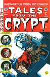 Cover for Tales from the Crypt (Gemstone, 1994 series) #27