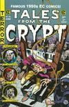 Cover for Tales from the Crypt (Gemstone, 1994 series) #28
