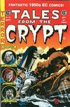 Cover for Tales from the Crypt (Gemstone, 1994 series) #29
