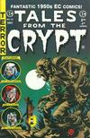 Cover for Tales from the Crypt (Gemstone, 1994 series) #30
