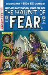 Cover for Haunt of Fear (Gemstone, 1994 series) #14