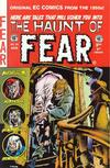 Cover for Haunt of Fear (Gemstone, 1994 series) #20