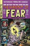 Cover for Haunt of Fear (Gemstone, 1994 series) #24