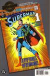 Cover Thumbnail for Millennium Edition: Superman 233 (2001 series)  [Direct Sales]