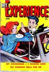 Cover for My Experience (Fox, 1949 series) #21