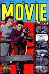 Cover for Movie Love (Eastern Color, 1950 series) #18