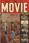 Cover for Movie Love (Eastern Color, 1950 series) #21