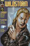 Cover for Wildstorm (Magic Press, 2000 series) #9