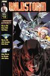 Cover for Wildstorm (Magic Press, 2000 series) #11