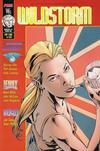 Cover for Wildstorm (Magic Press, 2000 series) #14