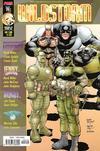 Cover for Wildstorm (Magic Press, 2000 series) #16