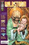 Cover for Wildstorm (Magic Press, 2000 series) #17