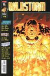 Cover for Wildstorm (Magic Press, 2000 series) #20