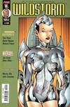 Cover for Wildstorm (Magic Press, 2000 series) #24