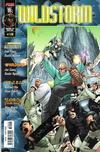 Cover for Wildstorm (Magic Press, 2000 series) #26