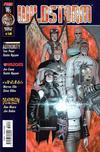 Cover for Wildstorm (Magic Press, 2000 series) #27