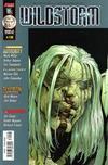Cover for Wildstorm (Magic Press, 2000 series) #28