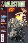 Cover for Wildstorm (Magic Press, 2000 series) #29