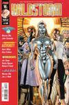 Cover for Wildstorm (Magic Press, 2000 series) #30