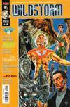 Cover for Wildstorm (Magic Press, 2000 series) #32
