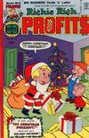 Cover for Richie Rich Profits (Harvey, 1974 series) #15