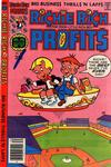 Cover for Richie Rich Profits (Harvey, 1974 series) #30