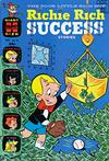 Cover for Richie Rich Success Stories (Harvey, 1964 series) #18