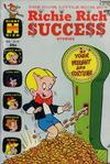 Cover for Richie Rich Success Stories (Harvey, 1964 series) #24