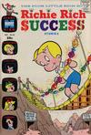 Cover for Richie Rich Success Stories (Harvey, 1964 series) #28