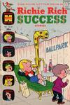 Cover for Richie Rich Success Stories (Harvey, 1964 series) #29