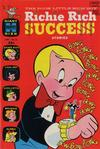 Cover for Richie Rich Success Stories (Harvey, 1964 series) #32