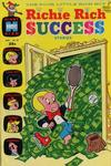 Cover for Richie Rich Success Stories (Harvey, 1964 series) #33