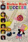 Cover for Richie Rich Success Stories (Harvey, 1964 series) #34