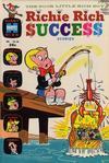Cover for Richie Rich Success Stories (Harvey, 1964 series) #36