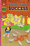 Cover for Richie Rich Success Stories (Harvey, 1964 series) #73