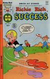 Cover for Richie Rich Success Stories (Harvey, 1964 series) #78