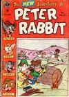 Cover for Peter Rabbit (Avon, 1950 series) #23