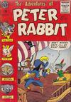 Cover for Peter Rabbit (Avon, 1950 series) #30