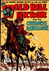Cover for Wild Bill Hickok (Avon, 1949 series) #15