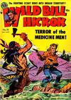 Cover for Wild Bill Hickok (Avon, 1949 series) #18