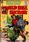 Cover for Wild Bill Hickok (Avon, 1949 series) #26