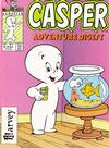 Cover for Casper Adventure Digest (Harvey, 1992 series) #6