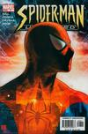 Cover for Spider-Man Unlimited (Marvel, 2004 series) #8